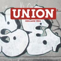 News_Union