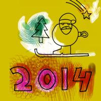 2014Web