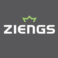News_Ziengs
