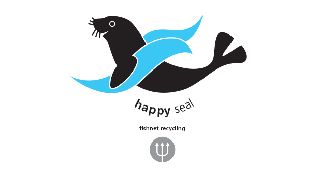 Happy Seal_Home