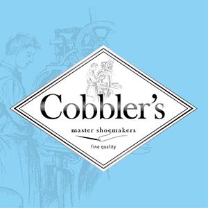 btn_cobbler's