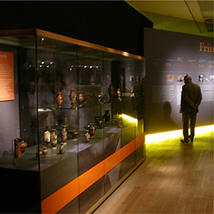 btn_rijksmuseum