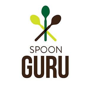 btn_spoonguru