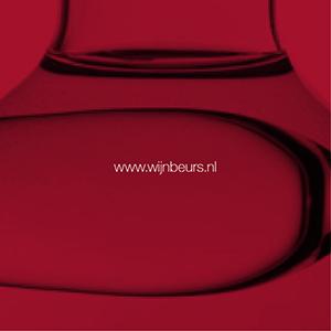 btn_wijnbeurs
