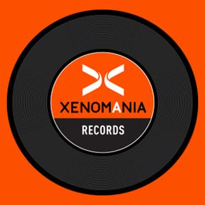 btn_xenomania