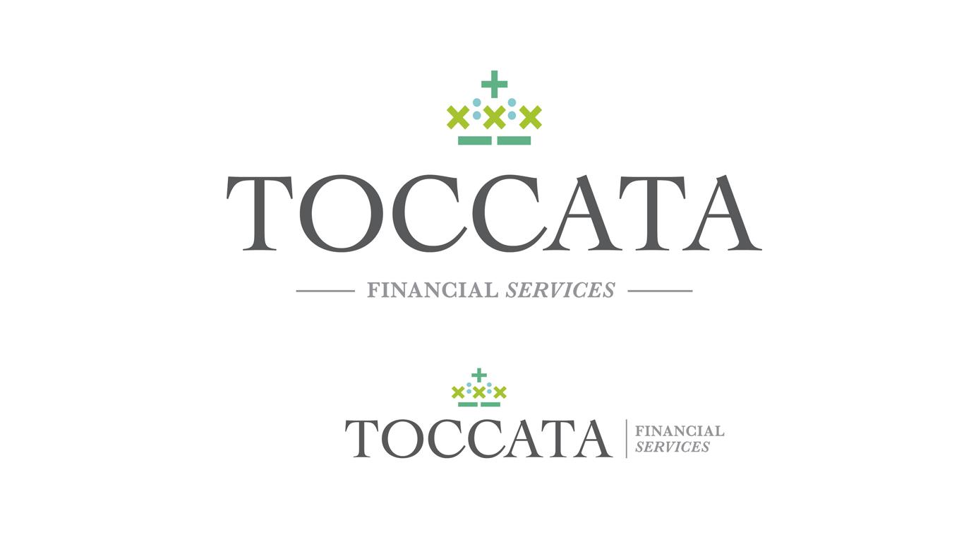 Toccata 6